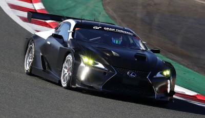 lexus-lc-24h-nuerburgring