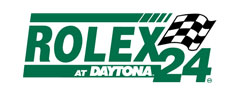 Rolex 24 in Daytona