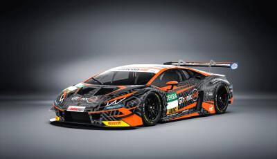mcchip-dkr-Lamborghini-Huracan-GT3-Preview