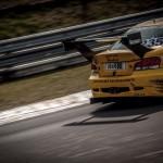 motosportography_Christian_Schick_Nordschleife_VLN_Lauf1_2014-18
