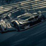 motosportography_Christian_Schick_Nordschleife_VLN_Lauf2_2014-2