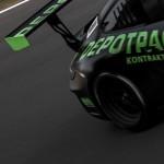 motosportography_Christian_Schick_Nordschleife_VLN_Lauf2_2014-6