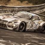 motosportography_Christian_Schick_Nordschleife_VLN_Lauf3_2014-10