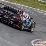 motosportography_Christian_Schick_Nordschleife_VLN_Lauf3_2014-12