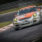 motosportography_Christian_Schick_Nordschleife_VLN_Lauf3_2014-23