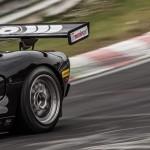 motosportography_Christian_Schick_Nordschleife_VLN_Lauf3_2014-5