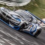 motosportography_Christian_Schick_Nordschleife_VLN_Lauf3_2014-6
