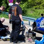 motosportography_Christian_Schick_Nordschleife_VLN_Lauf4_2014-12