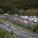 motosportography_Christian_Schick_Nordschleife_VLN_Lauf4_2014-16