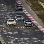 motosportography_Christian_Schick_Nordschleife_VLN_Lauf4_2014-21