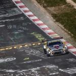 motosportography_Christian_Schick_Nordschleife_VLN_Lauf4_2014-23