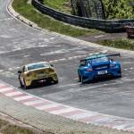 motosportography_Christian_Schick_Nordschleife_VLN_Lauf4_2014-24