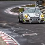 motosportography_Christian_Schick_Nordschleife_VLN_Lauf5_2014-17