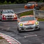 motosportography_Christian_Schick_Nordschleife_VLN_Lauf5_2014-3