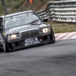 motosportography_Christian_Schick_Nordschleife_VLN_Lauf5_2014-35
