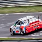 motosportography_Christian_Schick_Nordschleife_VLN_Lauf6_2014-49