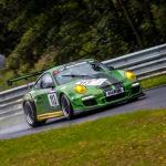 motosportography_Christian_Schick_Nordschleife_VLN_Lauf7_2014-26