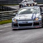 motosportography_Christian_Schick_Nordschleife_VLN_Lauf7_2014-4