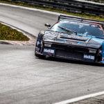 motosportography_Christian_Schick_Nordschleife_VLN_Lauf7_2014-6