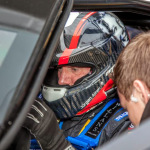 motosportography_Christian_Schick_Nordschleife_VLN_Lauf9_2014-102