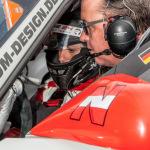 motosportography_Christian_Schick_Nordschleife_VLN_Lauf9_2014-106