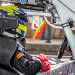 motosportography_Christian_Schick_Nordschleife_VLN_Lauf9_2014-110