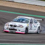 motosportography_Christian_Schick_Nordschleife_VLN_Lauf9_2014-13