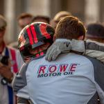 motosportography_Christian_Schick_Nordschleife_VLN_Lauf9_2014-85