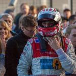 motosportography_Christian_Schick_Nordschleife_VLN_Lauf9_2014-88