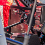 motosportography_Christian_Schick_Nürburgring_Nordschleife_N24h_2014-13