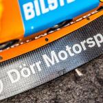 motosportography_Christian_Schick_Nürburgring_Nordschleife_N24h_2014-14
