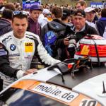 motosportography_Christian_Schick_Nürburgring_Nordschleife_N24h_2014-15