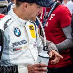 motosportography_Christian_Schick_Nürburgring_Nordschleife_N24h_2014-16