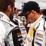 motosportography_Christian_Schick_Nürburgring_Nordschleife_N24h_2014-20