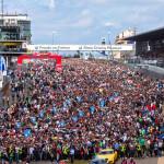motosportography_Christian_Schick_Nürburgring_Nordschleife_N24h_2014-21