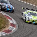 motosportography_Christian_Schick_Nürburgring_Nordschleife_N24h_2014-29