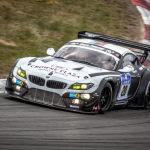motosportography_Christian_Schick_Nürburgring_Nordschleife_N24h_2014-31