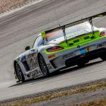 motosportography_Christian_Schick_Nürburgring_Nordschleife_N24h_2014-32