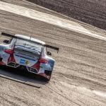 motosportography_Christian_Schick_Nürburgring_Nordschleife_N24h_2014-36