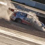 motosportography_Christian_Schick_Nürburgring_Nordschleife_N24h_2014-38