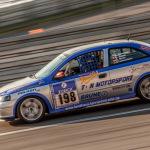 motosportography_Christian_Schick_Nürburgring_Nordschleife_N24h_2014-40