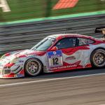 motosportography_Christian_Schick_Nürburgring_Nordschleife_N24h_2014-41