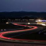 motosportography_Christian_Schick_Nürburgring_Nordschleife_N24h_2014-44