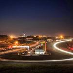 motosportography_Christian_Schick_Nürburgring_Nordschleife_N24h_2014-45
