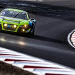 motosportography_Christian_Schick_Nürburgring_Nordschleife_N24h_2014-46