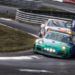 motosportography_Christian_Schick_Nürburgring_Nordschleife_N24h_2014-50