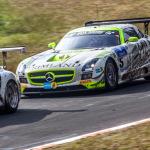 motosportography_Christian_Schick_Nürburgring_Nordschleife_N24h_2014-51