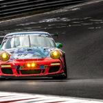 motosportography_Christian_Schick_Nürburgring_Nordschleife_N24h_2014-57
