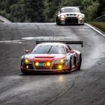 motosportography_Christian_Schick_Nürburgring_Nordschleife_N24h_2014-61