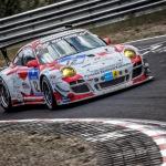motosportography_Christian_Schick_Nürburgring_Nordschleife_N24h_2014-62